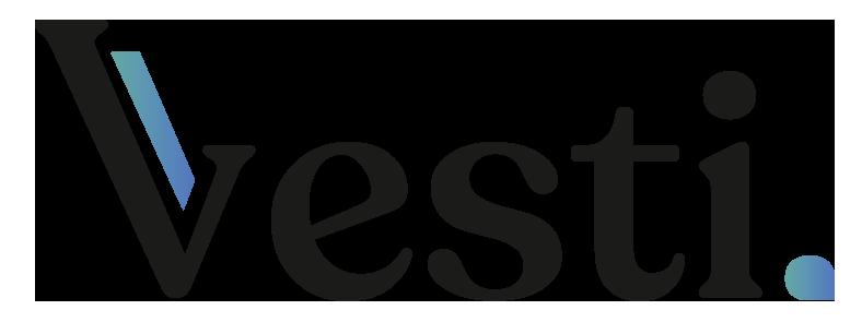 Vesti - Design et communication.